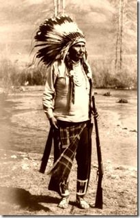 ChiefJoseph4-500