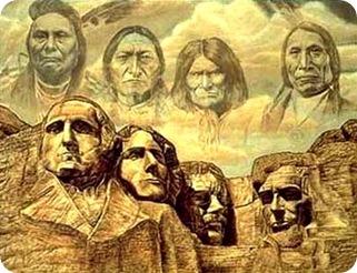 FoundingFathers