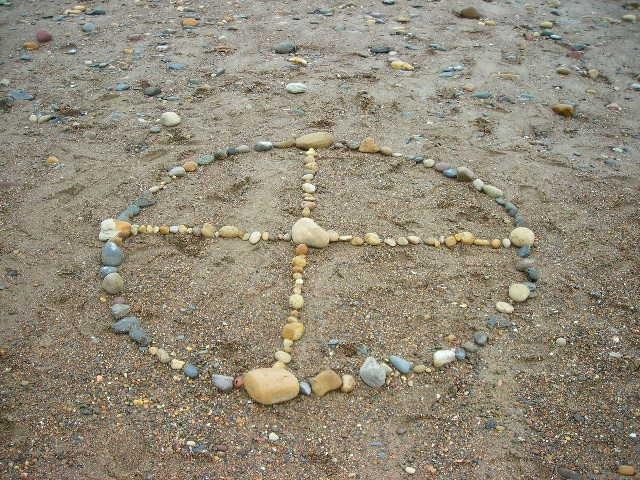 lakota medicine wheel. Medicine Wheel.