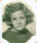 Me Age 5