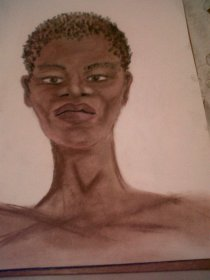 I did this in the 90's as we saw a Nation Starve,,