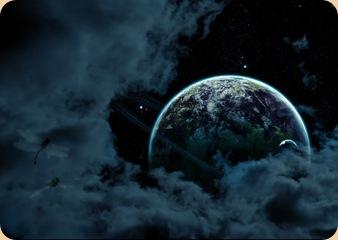 cloud_planet