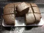 Ginger-Slab-Cake.jpg