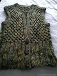 Knitted-Waistcoat.jpg