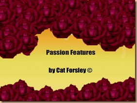 passion-features-cat-forsley-c2a9