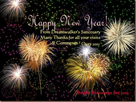 My Wishes for This New Era for You! Dreamwalkers2o13_thumb