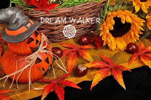 HappyHalloweenfromDreamwalker