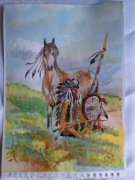 Watercolour-Native-American-Indian-2013.jpg
