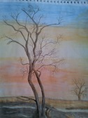 Watercolour-Tree.jpg
