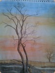 Watercolour-Tree_thumb.jpg