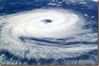 cyclonecatarina