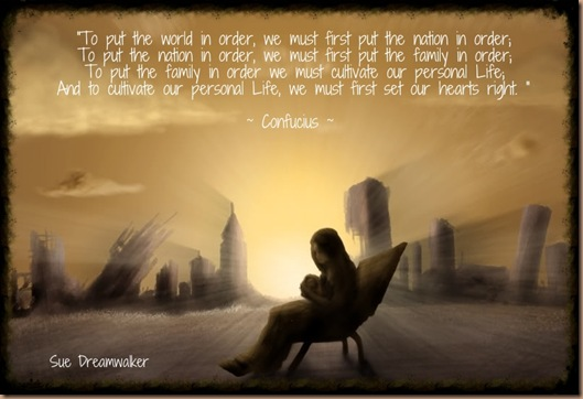 Confucius-Sue-Dreamwalker.jpg