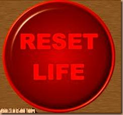 Reset Life