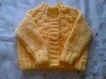 knitting-Cardigan-for-my-Granddaughter.jpg