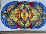 Completed-Mandala.jpg