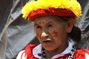 guaraniwoman-original2_600_landscape