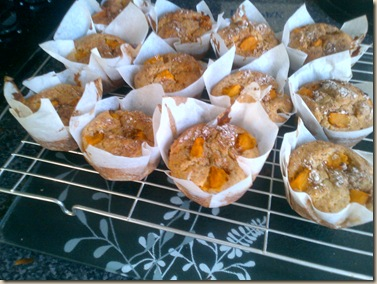 All Hallows Eve is here.. Pumpkin-muffins_thumb