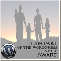 wordpressfam1