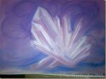 Crystals-Inner-Earth_thumb.jpg