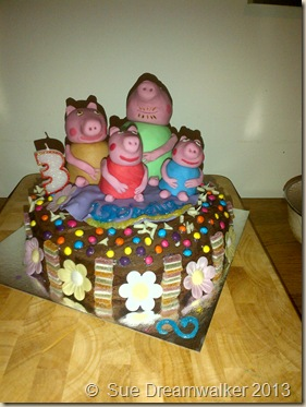 Just 'Being' Birthday-cake_thumb