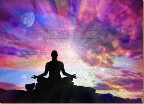 Meditation Grid