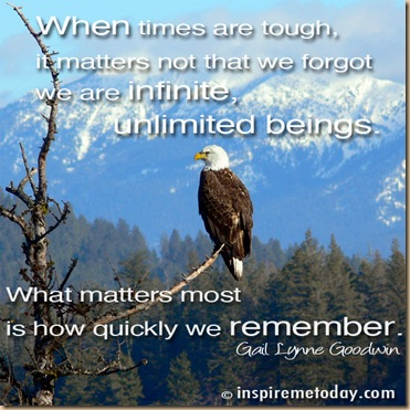 Quote-when-times-are1