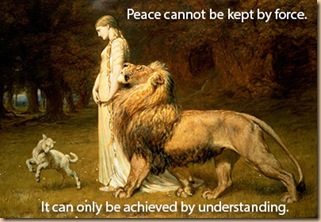 peace_quote