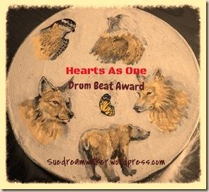 Sue-Dreamwalker-Drumbeat-Award_thumb.jpg
