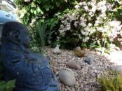 Contemplation Corner