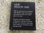Inverary Jail