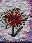 Flower Welldressings Petals