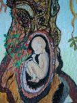 elder-mother-the-tre-of-life-1
