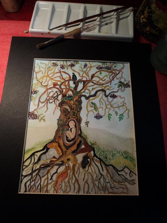 elder-tree-in-frame