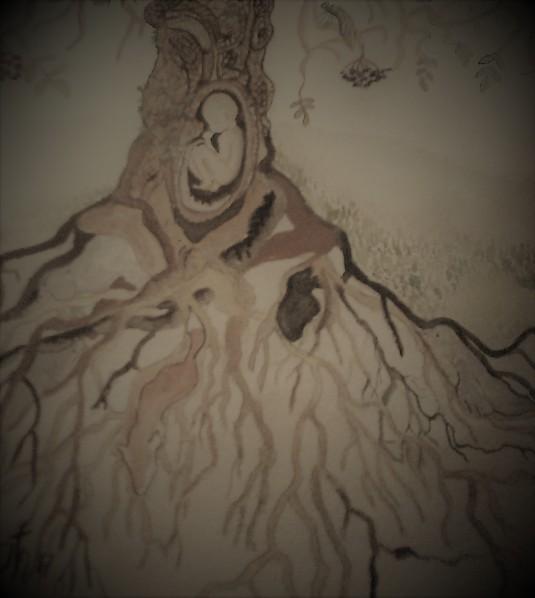 elder-tree-slate-2