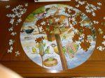 Jigsaw Part 3